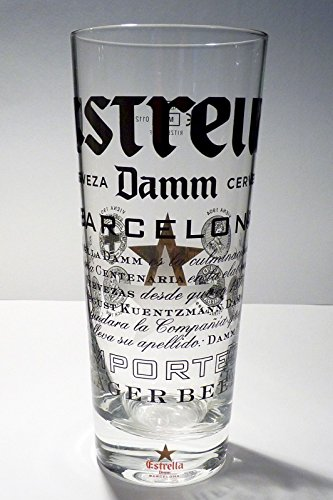 original-estrella-damm-biere-en-verre-base-lourde-version-en-verre-1