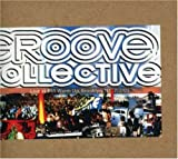 echange, troc Groove Collective - Ps1 Warm Up: Brooklyn Ny July 2nd 2005
