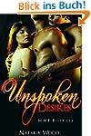 MMF BISEXUAL: Unspoken Desires (BBW M...