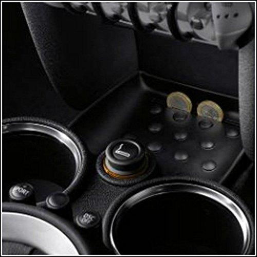 bac-rangement-console-mini-cooper-r55-r56-r57-storage-rubber-genuine-s-d-mat-sd