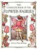 Flower Fairies (en anglais)