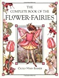 img - for The Complete Book of the Flower Fairies book / textbook / text book