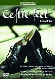 Colin Dunne - Celtic Feet title=