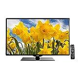 Mitashi MIDE040V12 101 Cm (40 Inches) Full HD LED TV