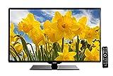 Mitashi MiDE040v12 40 Inch Full HD LED TV