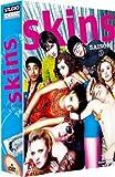 Skins - Saison 1 (dvd)