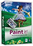 Corel Paint