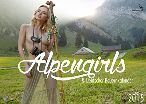 porno-videos, schönheit Baiersdorf(Bavaria)