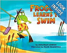 , 18 Favorite Books for Kids Ages 5 & 6 (Kindergarten & 1st Grade), Academy at the Lakes