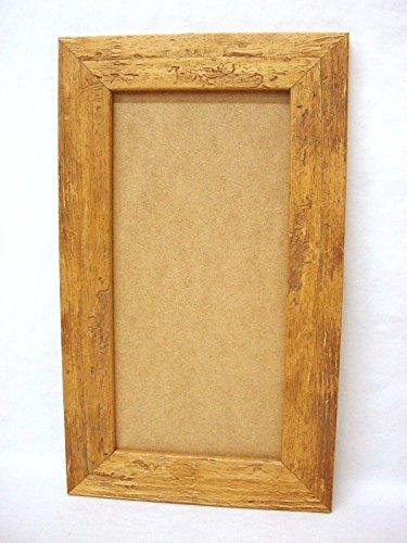 moldura-marco-madera-sin-cristal-para-cuadro-antigua-doble-grande-miel