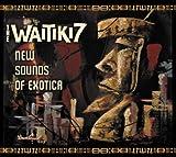 Similau - The Waitiki 7