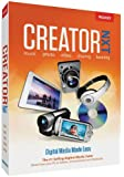 Creator NXT (2013) [Old Version]