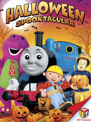 TOTS Family, Parenting, Kids, Food, Crafts, DIY and Travel 51CaLeNLIrL._SX940_ Halloween Shows for Kids and Adults on Netflix Kids Parenting TOTS Family Uncategorized  tv halloween
