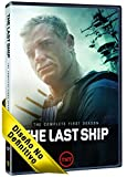 The Last Ship - Temporada 1 [DVD] España
