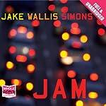 Jam   Jake Wallis Simons