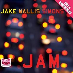 Jam Audiobook