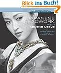 Japanese Beadwork with Sonoko Nozue:...