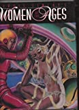 Virgil Finlays Women of the Ages