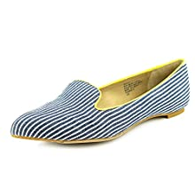 Rachel Rachel Roy Rolly Womens Flats Shoes