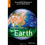 The Rough Guide to The Earth (Rough Guides Reference Titles)by Martin Ince