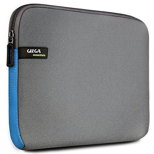 gizga-116-pollici-per-notebook-copertura-del-sacchetto-ultrabook-custodia-per-11-116-pollici-acer-ch