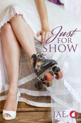 Just for Show [Jae] (Tapa Blanda)