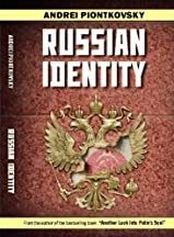 Russian Identity