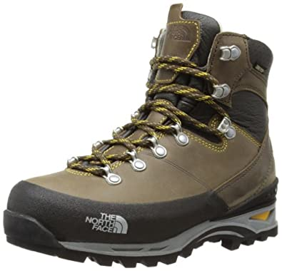 Buy The North Face Ladies Verbera GTX Hiking Boot by The North Face