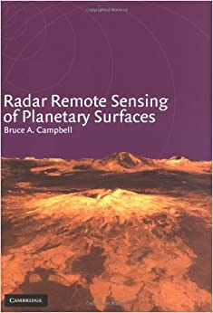 from Mateo dating planetary surfaces