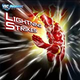 DC Universe Online - Lightning Strikes [Download]