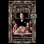 Gatsby le Magnifique   Francis Scott Fitzgerald