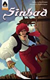Sinbad: The Legacy (Campfire Graphic Novels)