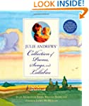 Julie Andrews' Collection of Poems, S...