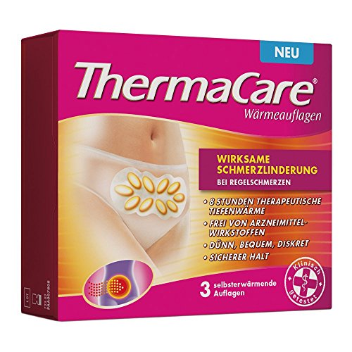 thermacare-heat-pads-for-period-pain-3-st