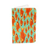 Goldfish Business, Credit & ID Card Holder