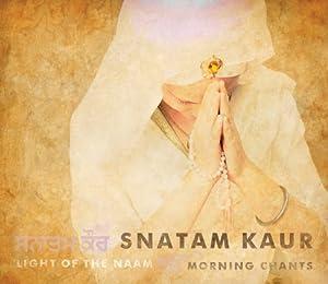 Light of the Naam: Morning Chants