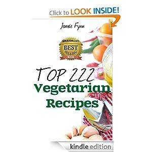 Breakfast Appetizer Recipes
