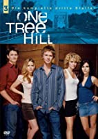 One Tree Hill - Staffel 3