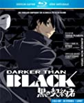 Darker than BLACK - Intgrale - Editi...