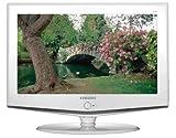 Samsung LNS1952D 19-Inch LCD HDTV Monitor