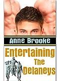 Entertaining The Delaneys