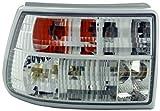 FK Automotive FKRL07093 Design R�ckleuchten fit f�r Opel Astra (Typ F) Baujahr 91-98, klar