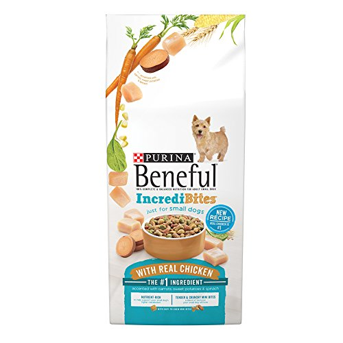purina-beneful-incredibites-with-chicken-dry-dog-food-155-lb-bag