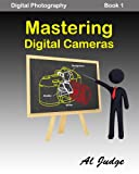 img - for Mastering Digital Cameras: An Illustrated Guidebook (Digital Photography 1) book / textbook / text book