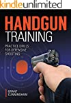 Handgun Training - Practice Drills Fo...