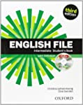 English File third edition: Intermedi...
