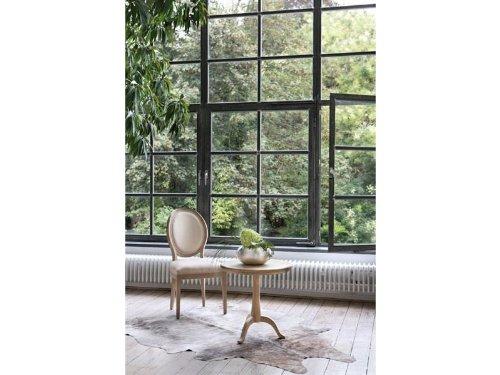 fink-montreux-de-las-sillas-de-madera-de-roble-con-acabado-al-aceite-diseno-de-tela-de-50-x-60-cm-al