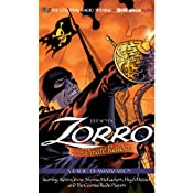 Zorro and the Pirate Raiders: A Radio Dramatization | [Johnston McCulley, D.J. Arneson]