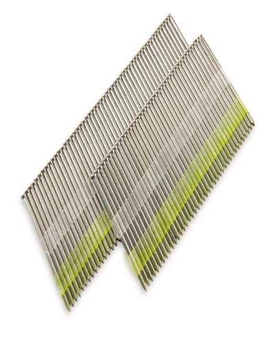 Melin Tool CC-L Cobalt Steel Square Nose End Mill 30 Deg Helix 1.5000 Cutting Diameter 1.25 Shank Diameter 4 Flutes TiCN Monolayer Finish Weldon Shank 6.5000 Overall Length