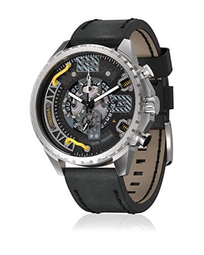 Timecode Reloj de cuarzo Man Tc-1012-08  50 mm